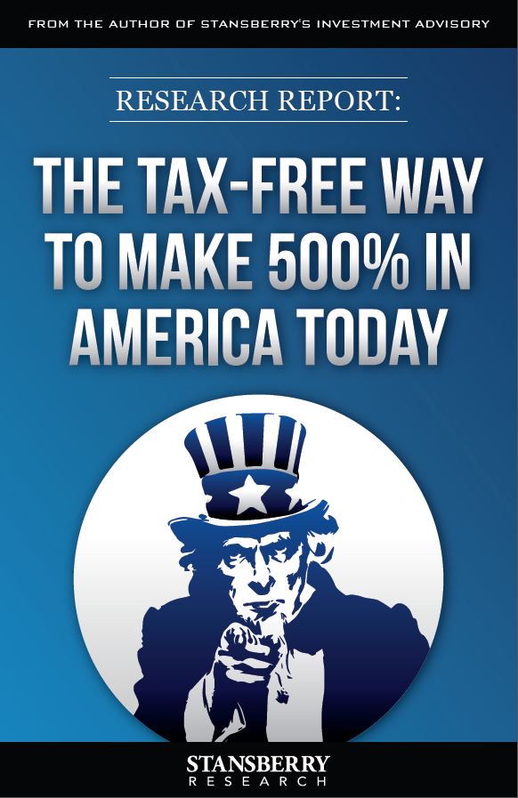 America 2020 survival blueprint research report 1 the tax free way to make 500 in america today malvernweather Image collections